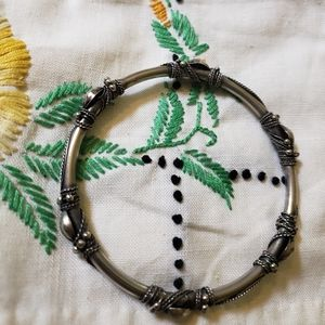 """Victorian Style Bracelet Size LRG 3"""""""